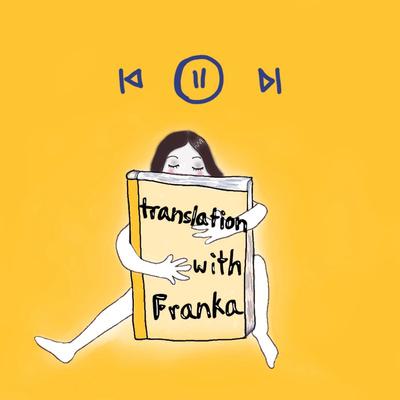 Translation with Franka