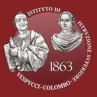 P.V.C. - Podcast Vespucci Colombo