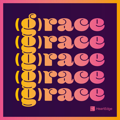 (G)race