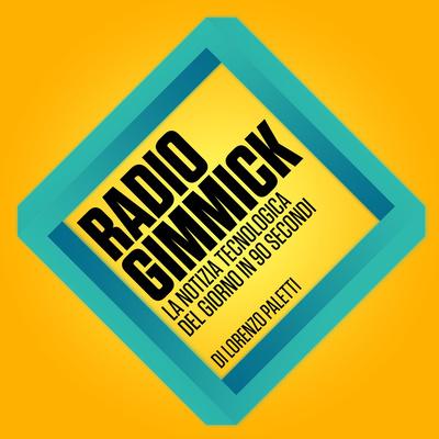 Radio Gimmick