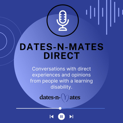 Dates-n-Mates Direct