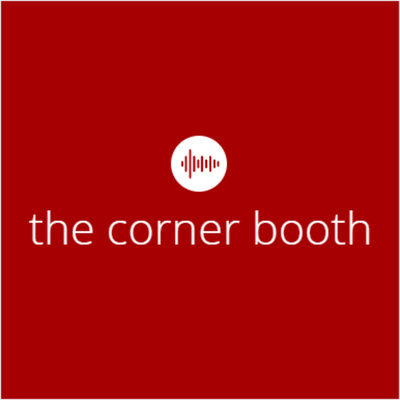 The Corner Booth