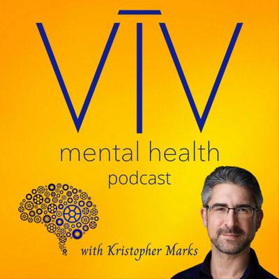 The VIV Mental Health Podcast