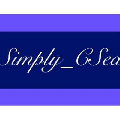 Simply_CSea