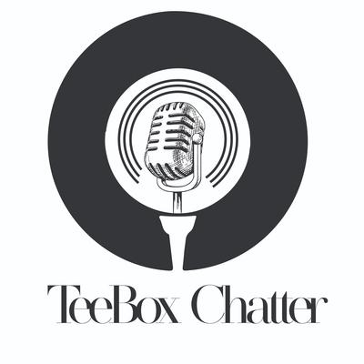 TeeBox Chatter