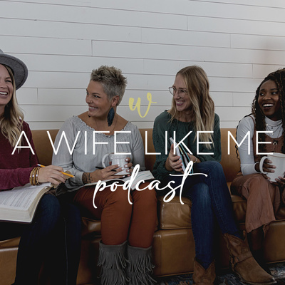 A Wife Like Me