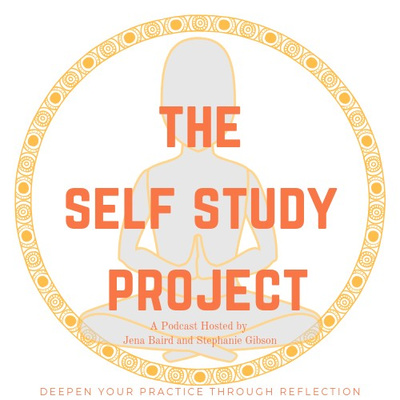 The Self Study Project