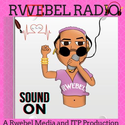 Rwebel Radio