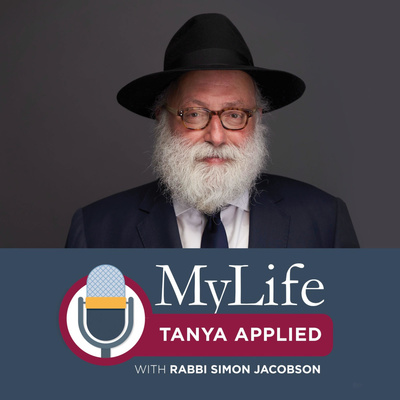 MyLife: Tanya Applied