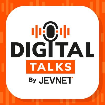 Digital Talks by Jevnet