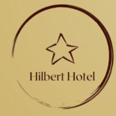 Hilbert Hotel