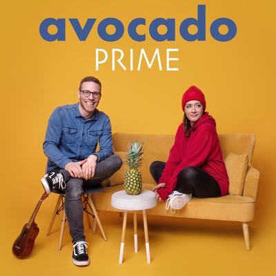 avocado PRIME