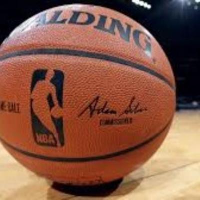 2020-2021 NBA Season Podcast