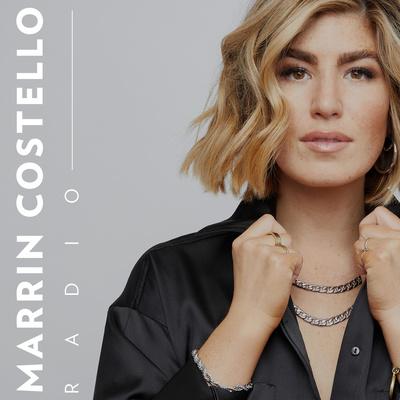 Marrin Costello Radio