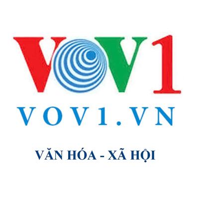 VOV - Văn hóa Xã hội
