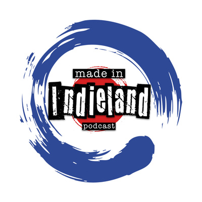 Made in Indieland