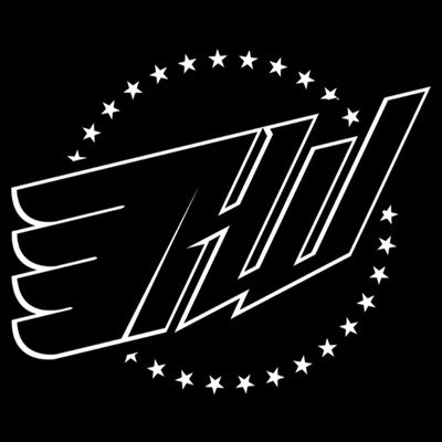 High and Wide Radio   HWhockey.net