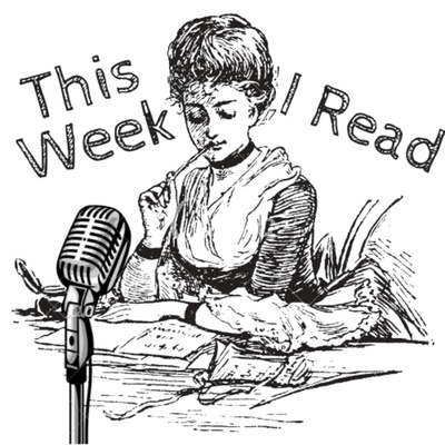 This Week I Read