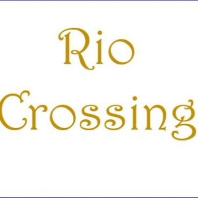 Rio Crossing, Avondale, AZ USA