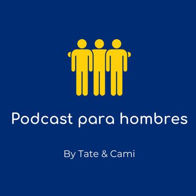 Podcast para Hombres