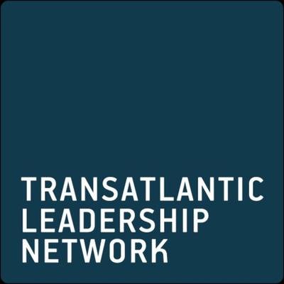 TLN Podcast Series