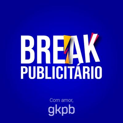 Break Publicitário