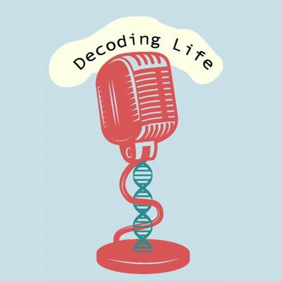Decoding Life