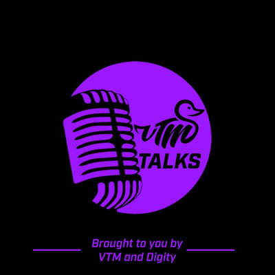 VTM Talks