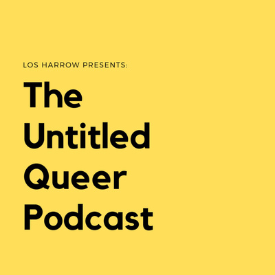 Untitled Queer Podcast