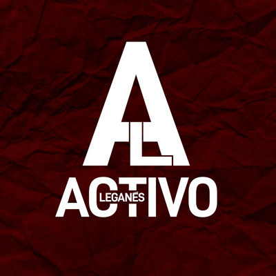 Leganés Activo Podcast