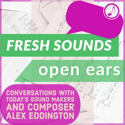 Fresh Sounds / Open Ears