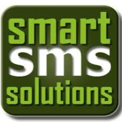 SmartSMSSolutions
