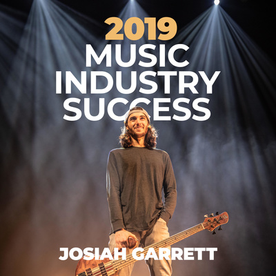 2019 Music Industry Success