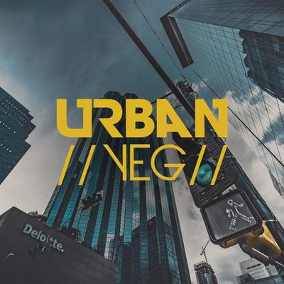 UrbanYEG Podcast