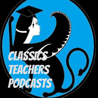 Classics Teachers Podcasts