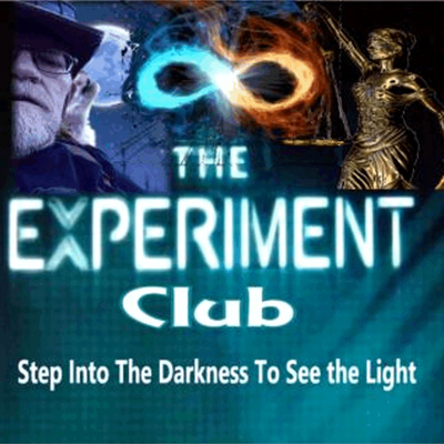 The Experiment Club