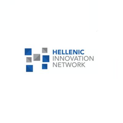 Hellenic Innovation Network - Podcasts