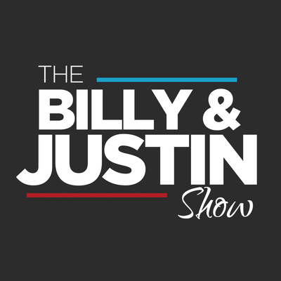 The Billy & Justin Show