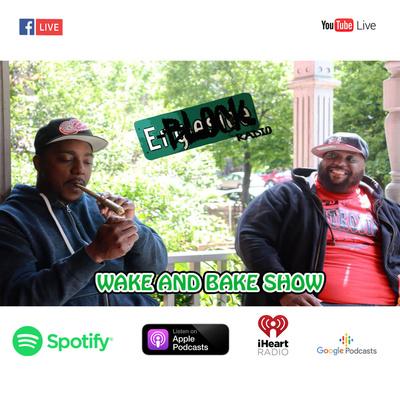 E-Block Radio