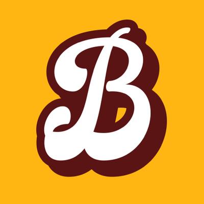 Burgundy Blogcast
