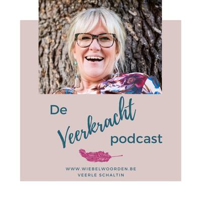 De VEERKRACHT-podcast