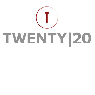 Twenty|20