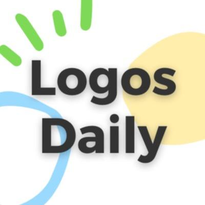 Logos Daily
