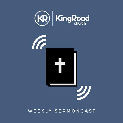 King Road Church Sermoncast