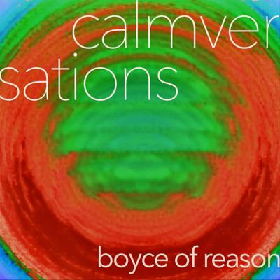 Boyce of Reason