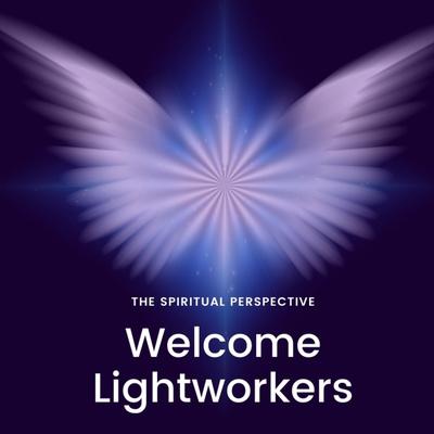 The Spiritual Perspective