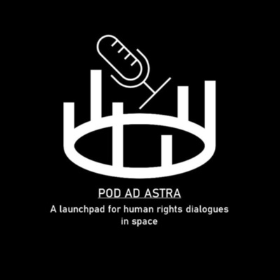 Pod Ad Astra