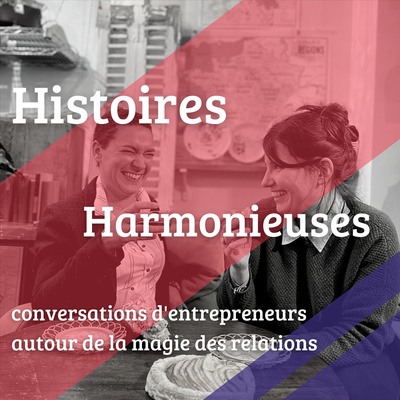 Histoires Harmonieuses