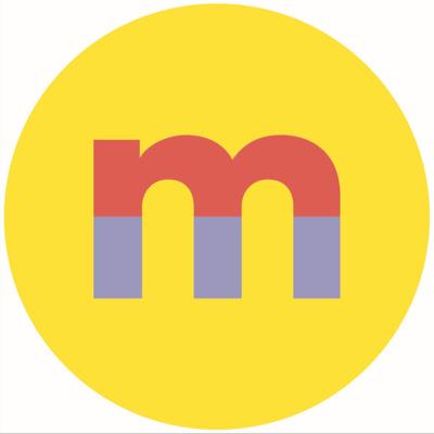 Misiconi Connect