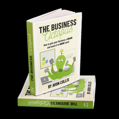The Business Octopus